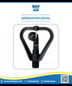 ASPERSEUR-PAPILLON-MAL.png