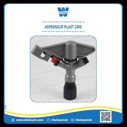 ASPERSEUR-PLAST-GRIS.png