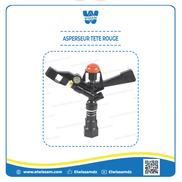 ASPERSEUR-TETE-ROUGE.png