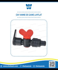 VANNE-DE-GAINE-LAYFLAT.png