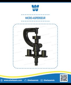 MICRO-ASPERSEUR.png