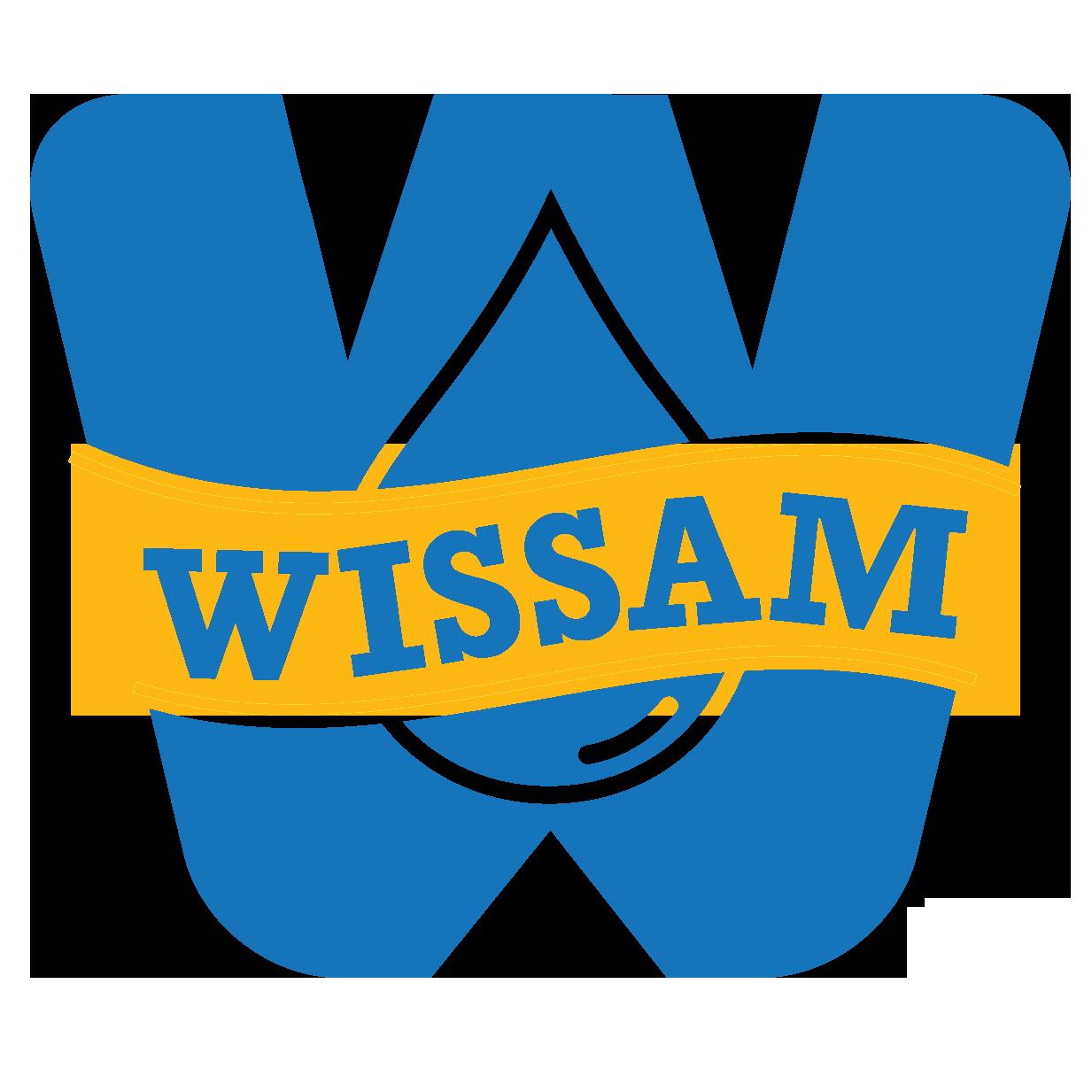 EL WISSAM