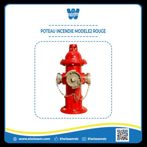 POTEAU-INCENDIE-MODELE-2-ROUGE
