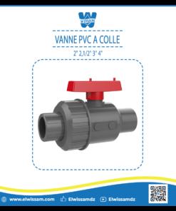 VANNE-PVC-A-COLLE