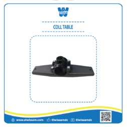 COLL-TABLE