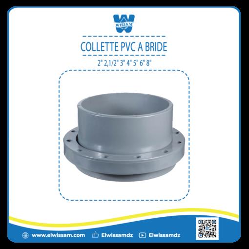 COLLETTE-PVC-A-BRIDE