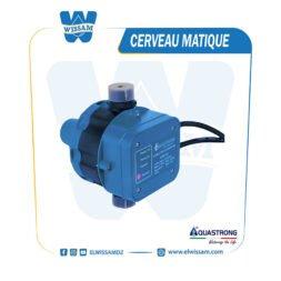 CERVEAU MATIQUE AQUA EPS-01 AQUASTRONG